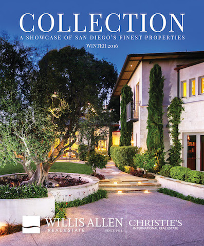 SUBMIT: Collection_Winter_2016_cover_med copy.jpg